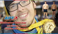 Motivations-Work-Shop - Seminar, Coaching