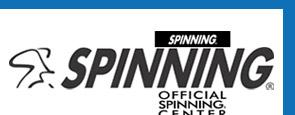 Spinning® Center Sportcamp, Fitnesscamp